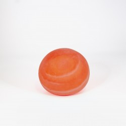 Squish Ball